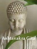 Ashtavakra Gita – Complete PDF-ebook