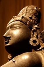 Bhagavad Gita Download