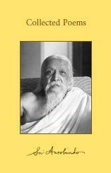 Sri Aurobindo VOL II – Collected Poems