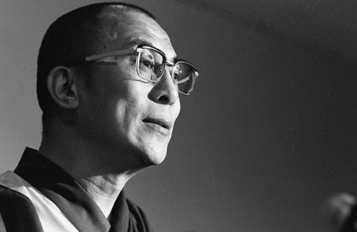 Dalai Lama Kalachakra Teachings Free PDF eBook
