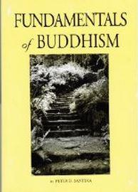 Buddhism and Jainism - Facts, Teachings, etc. for SSC ...