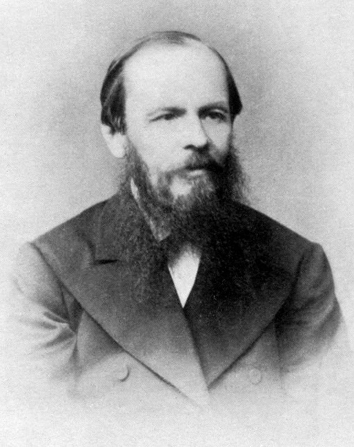 Kockar Dostojevski Epub