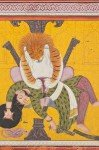 The Bhagavata Purana