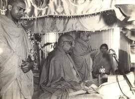 Shri Gita Rasa Ratnakar