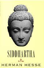 Siddhartha – an Indian Tale by Hermann Hesse