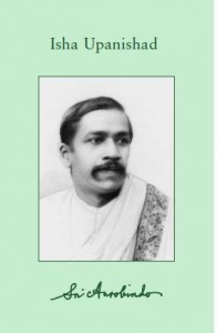 Isha Upanishads