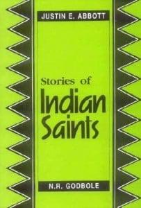Stories of Indian Saints Volume I+II