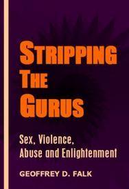 Stripping the Gurus by Geoffrey D Falk