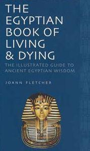 Download the Egyptian Book of the Dead full pdf e-book