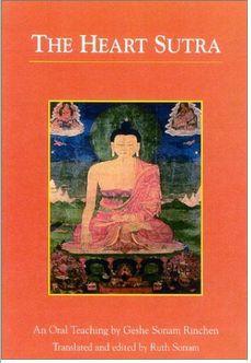 ebook gale contextual encyclopedia of world literature