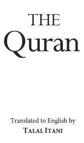Holy quran with english translation pdf free download.