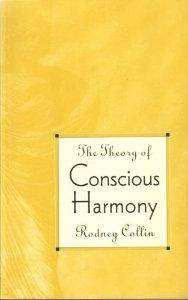 The theory of conscious harmony fandeluxe Image collections