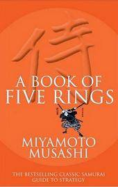 THE BOOK OF FIVE STRINGS EPUB DOWNLOAD