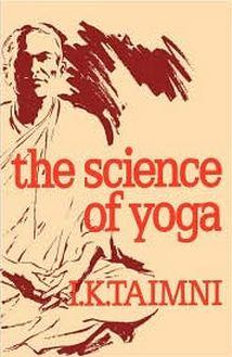 The science of Yoga by Dr  Taimni - Free PDF e-book