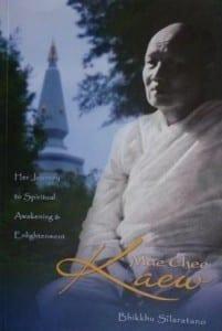 Her Journey to Spiritual Awakening and Enlightenment