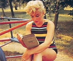 Download Ulysses By James Joyce Free Complete Pdf