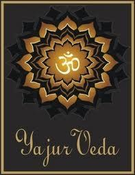 Download the Veda Yajura - the core text of the Vedas