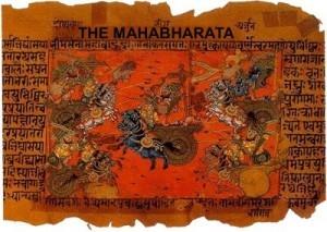 Mahabharata download the PDF Ebook